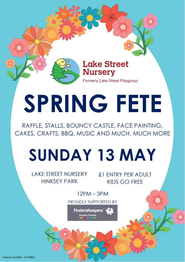 Lake Street Spring fete poster 2018-page-001 (1)